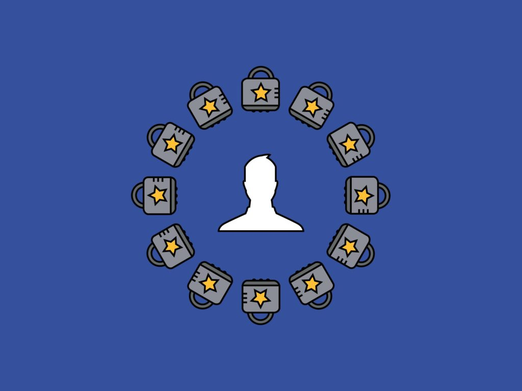 Facebook Is Steering Users Away From Privacy Protections